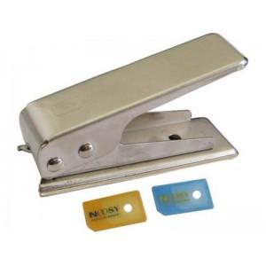 Cortador de tarjetas SIM a formato MICROSIM