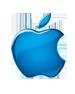 OSX de Apple