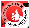 Garantía de Satisfacción 100% en Reparación de Ordenadores