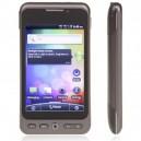 H300 Táctil Doble SIM Android 2.2.1 Cuatribanda Wifi
