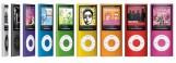 El iPod Nano